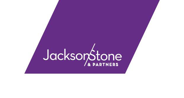 Jackson Stone company logo
