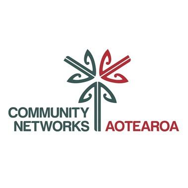 Community Networks Aotearoa