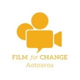 Film for Change