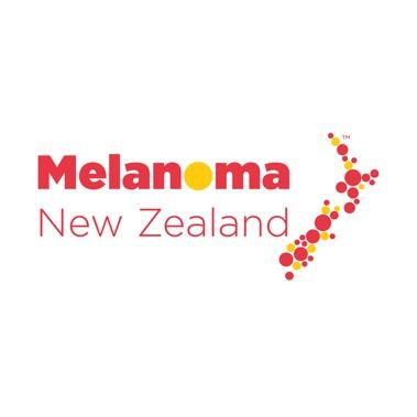 Melanoma NZ logo