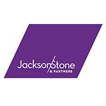 Jackson Stone logo