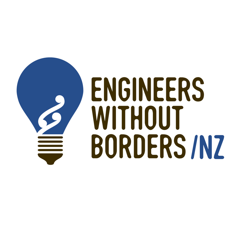 Engineers without borders logo