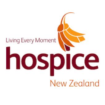 Hospice NZ
