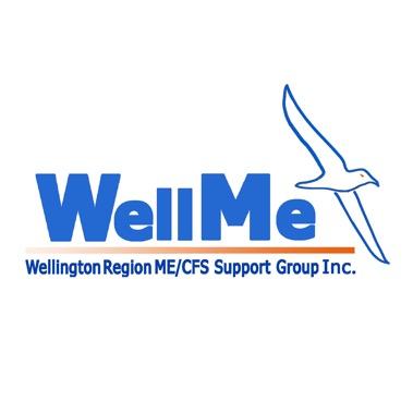 WellME logo