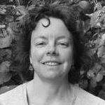 Margaret McLachlan