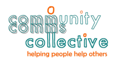 Community Comms Collective